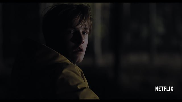 Dark – Teaser-Trailer